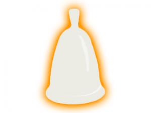 cup-alaune-1