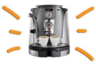 Le Bon Coin  Machine A Cafe Nespresso