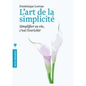 L-art-de-la-simplicite
