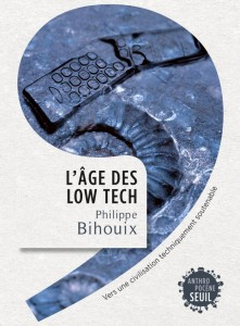 couverture-l-age-des-low-tech