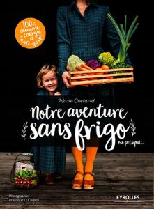 g67366_notre-aventure-sans-frigo_avt-prop