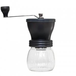 Hario-Skerton-keramisk-kaffekvaern-3_large