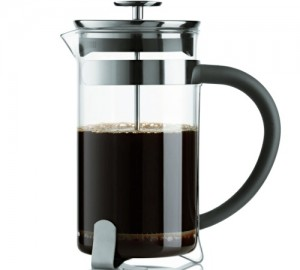 cafetiere-a-piston-bialetti-simplicity